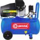 Воздушный компрессор Диолд КВП-2-2100-50 (30031140) -