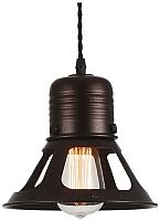 Потолочный светильник Lussole Loft LSP-9696 -