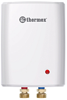 Проточныйводонагреватель Thermex Surf 3500 -