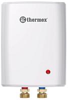 Проточныйводонагреватель Thermex Surf 6000 -