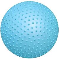 Фитбол массажный Atemi AGB0265 (65см) -