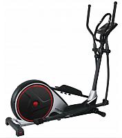 Эллиптический тренажер Konlega Magnetic Elliptical Bike K8731H -
