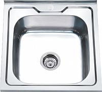 Мойка кухонная РМС MD6-5050 -