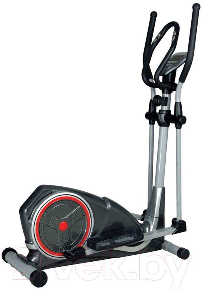 Купить Эллиптический тренажер Konlega, Magnetic Elliptical Bike K8709H-3, Китай