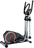 Эллиптический тренажер Konlega Magnetic Elliptical Bike K8709H-3 -