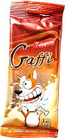 Лакомство для собак Gaffi С говядиной для мелких пород (40г) -