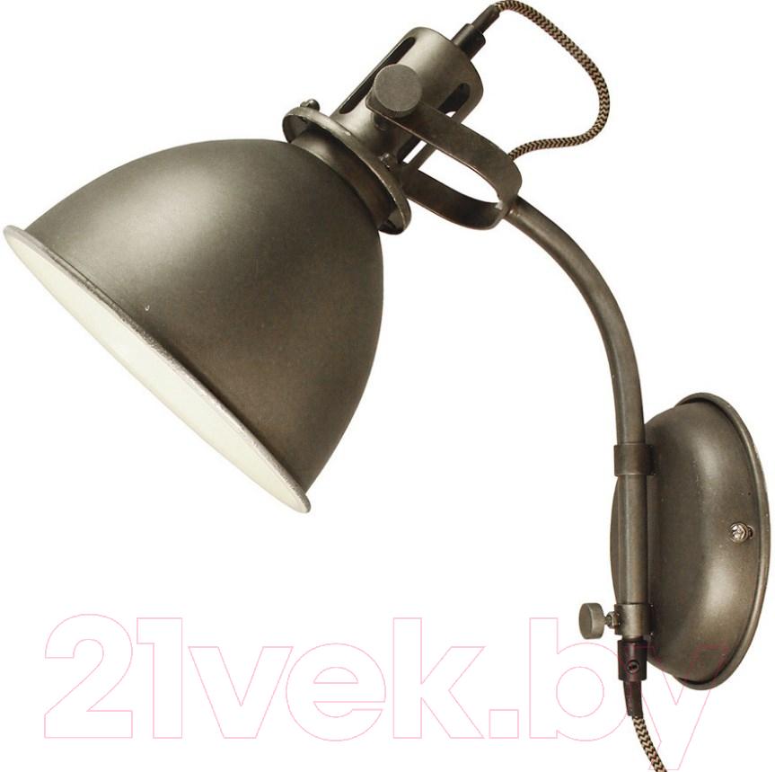 Купить Спот Lussole, Umbrella LSP-9808, Италия