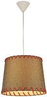 Потолочный светильник Lussole Lgo LSP-9809 -