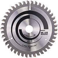Пильный диск Bosch 2.608.640.501 -