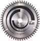 Пильный диск Bosch 2.608.640.508 -