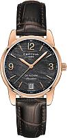 Часы наручные женские Certina C034.210.36.127.00 -