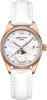 Часы наручные женские Certina C033.257.36.118.00 -