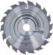 Пильный диск Bosch 2.608.640.781 -