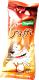 Лакомство для собак Gaffi С индейкой для мелких пород (40) -