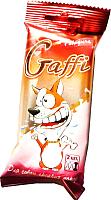 Лакомство для собак Gaffi С говядиной для средних пород (70г) -