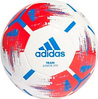 Футбольный мяч Adidas Team / CZ9574 (размер 4) -
