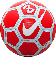 Мяч для футзала Nike Perfumes Menor SC3039-673 (размер 4) -