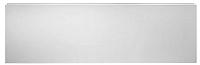 Экран для ванны Jacob Delafon Elite 190 / E6D079-00 (фронтальный) -