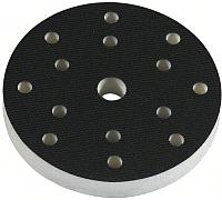 Переходник для электроинструмента Bosch 2.608.601.127 -