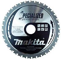 Пильный диск Makita B-29359 -