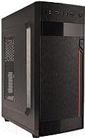 Системный блок Радзивил A300450V0D50 -