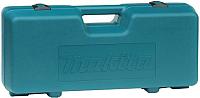 Кейс для инструментов Makita 824707-2 -