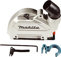 Защитный кожух для электроинструмента Makita 196845-3 -