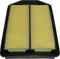 Воздушный фильтр Purflux A1587 -
