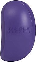 Расческа Tangle Teezer Salon Elite Violet Diva -