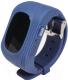 Умные часы детские Wise Q50 (темно-синий) -