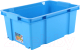 Ящик для хранения Полесье №51 / 58911 -