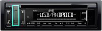Автомагнитола JVC KD-T401 -