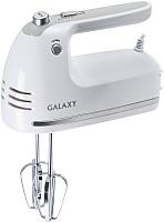 Миксер ручной Galaxy GL 2200 -