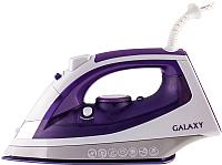 Утюг Galaxy GL 6111 -