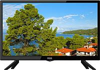 Телевизор POLAR P24L35T2SC -