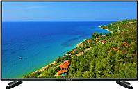 Телевизор POLAR P50L31T2CSM -