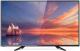 Телевизор POLAR P32L22T2C -