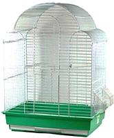 Клетка для птиц Золотая клетка KL700 -