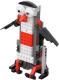 Конструктор программируемый Xiaomi Mi Mini Robot Builder / BEV4142TY -