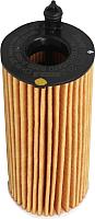 Масляный фильтр BMW 11428575211 -