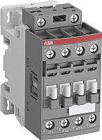 Контактор ABB AF16-30-10-11 / 1SBL177001R1110 -