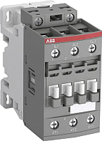 Контактор ABB AF30-30-00-11 / 1SBL277001R1100 -