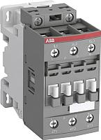 Контактор ABB AF38-30-00-13 / 1SBL297001R1300 -