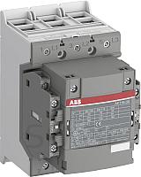 Контактор ABB AF116-30-11-13 / 1SFL427001R1311 -