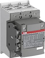 Контактор ABB AF140-30-11-13 / 1SFL447001R1311 -
