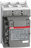 Контактор ABB AF146-30-11-13 / 1SFL467001R1311 -