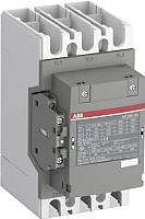 Контактор ABB AF205-30-11-13 / 1SFL527002R1311 -