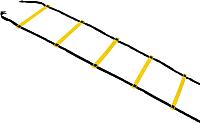Координационная лестница Select S2413-2 (4 метра) -