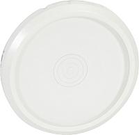 Лицевая панель для выключателя Legrand Celiane 68041 (белый) -