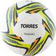 Футбольный мяч Torres Training F31855 (размер 5) -